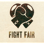 FightFair