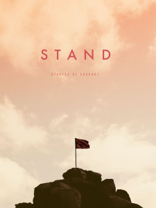 Stand_Series_Artwork